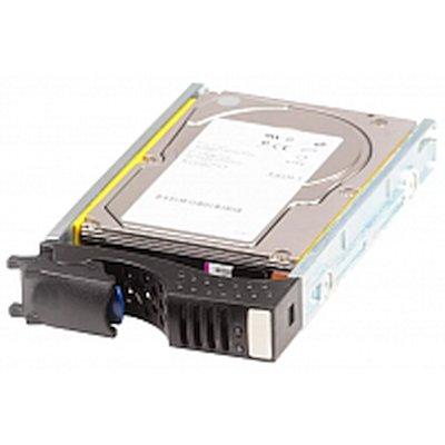 жесткий диск Huawei 1.2Tb 02351KBT