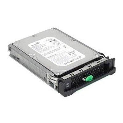 жесткий диск Huawei 1.8Tb 02312RBS