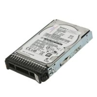 Жесткий диск IBM 600Gb 00NA241