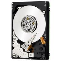 Жесткий диск Lenovo 1Tb 01DC626