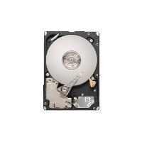 Жесткий диск Lenovo 4Tb 4XB7A13556