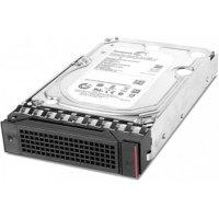 Жесткий диск Lenovo 4Tb 4XB7A14099