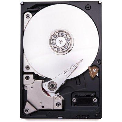 жесткий диск Lenovo 8Tb 7XB7A00053