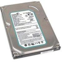 Жесткий диск Xerox 497K17740