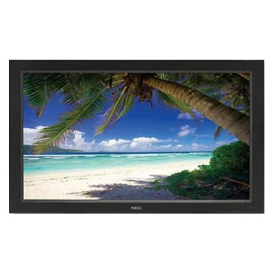 ЖК панель NEC MultiSync LCD4215