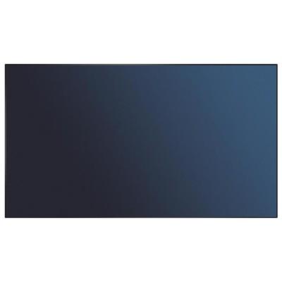 ЖК панель NEC MultiSync X462UN