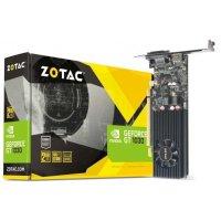 Видеокарта Zotac nVidia GeForce GT 1030 2Gb ZT-P10300A-10L
