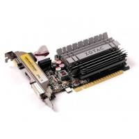 Видеокарта Zotac nVidia GeForce GT 730 2Gb ZT-71113-20L