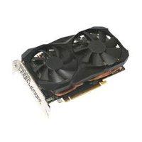 Видеокарта Zotac nVidia GeForce GTX 1080 Ti 5Gb ZT-M10200A-10B