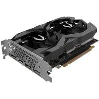 Видеокарта Zotac nVidia GeForce GTX 1660 Super 6Gb ZT-T16620F-10L
