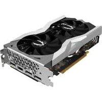 Видеокарта Zotac nVidia GeForce RTX 2060 Super 8Gb ZT-T20610E-10M