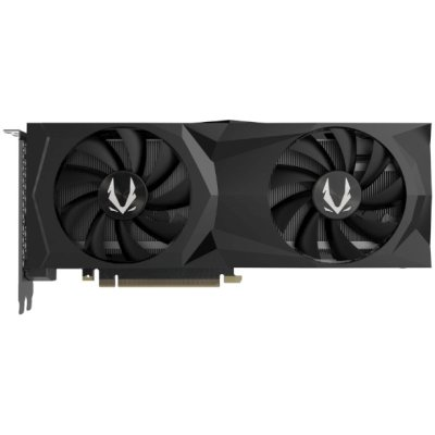 видеокарта Zotac nVidia GeForce RTX 2070 Super 8Gb ZT-T20710F-10P