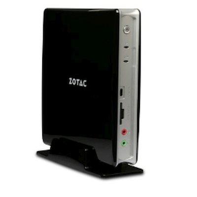 компьютер Zotac ZBOX-BI325-BE-W3B