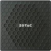 Компьютер Zotac ZBOX-CI329NANO-BE