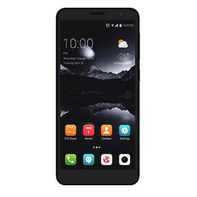 смартфон ZTE Blade A530 Grey