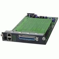 SFP Модуль ZYXEL AAM-1212-51