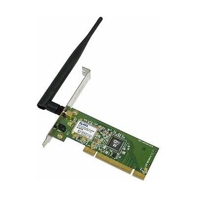 WiFi адаптер ZYXEL G-302 EE