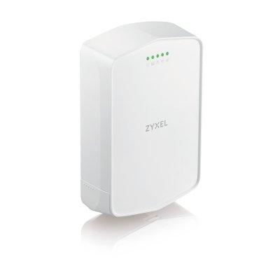 роутер ZYXEL LTE7240-M403