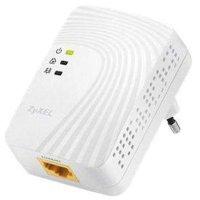 WiFi адаптер ZYXEL PLA4201V2 EE