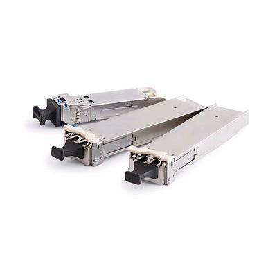 SFP Модуль ZYXEL SFP-100BX1550-20-D