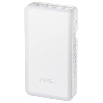точка доступа ZYXEL WAC5302D-S